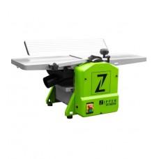 Фуговально-рейсмусовый станок Zipper ZI-HB254