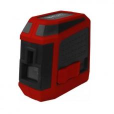 Лазерный нивелир Forte LLC-90 (83914)