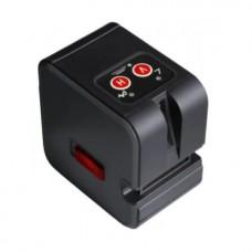 Лазерный нивелир Forte LLD-180-2G (95939)