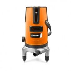 Нивелир лазерный WerkFix LL 03 WF (WF.290060010)