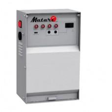 Блок управления ATS Matari 1P64/3P32