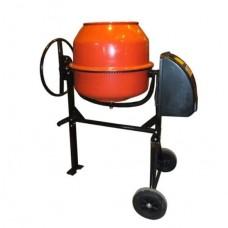 Бетономешалка Orange СБ 8160П (75597)