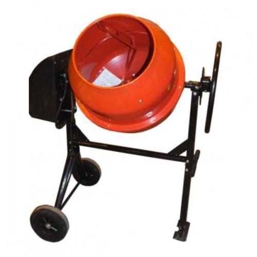 Бетономешалка Orange СБ 9180П (75599)