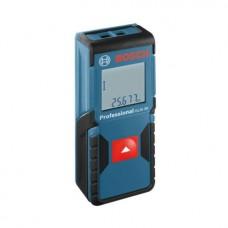 Лазерный дальномер Bosch GLM 30 (601072500)