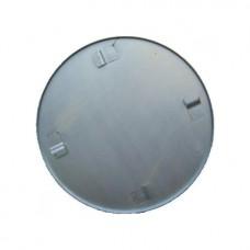 Диск стальной Masalta 600х3 мм для затирочных машин (36572)