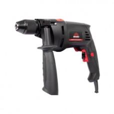 Дрель электрическая  Vitals Professional Et 2850YEak (119302)