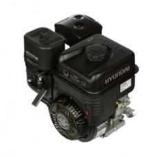 Бензиновый двигатель Hyundai DK168F/P-1L
