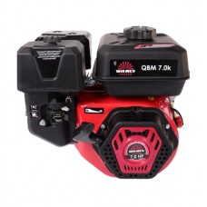 Двигатель бензиновый Vitals Master QBM 7.0k (119628)