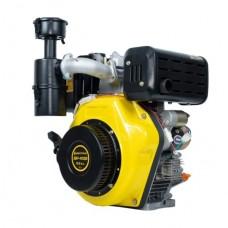 Двигатель дизельный Кентавр ДВУ-420ДЕ (115756)