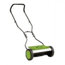 Механическая газонокосилка Zipper ZI-SPIM01