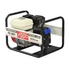 Бензиновый генератор FOGO FH3001 (34121)
