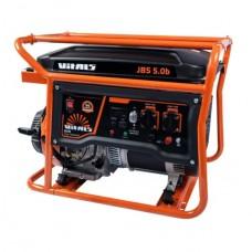 Генератор бензиновый Vitals JBS 5.0b (88864N)