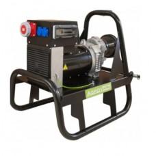 Генератор навесной для трактора AgroVolt AV27 (34167)