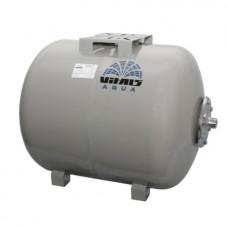 Гидроаккумулятор 100л Vitals aqua UTH 100 (87696T)