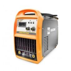 Инвертор сварочный HUGONG PowerStick 250 KM 220В/380В (750010250/)
