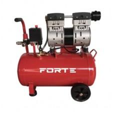 Безмасляный компрессор Forte COF-24 (104090)