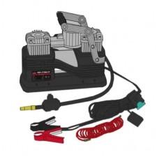 Компрессор автомобильный Vitals Master AGK 27060-2Y (123322)