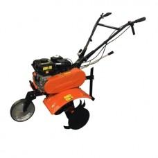Культиватор бензиновый FORTE 75 , оранжевый (81296)