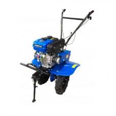 Культиватор FORTE 80-G3 (95114) синий