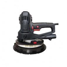 Шлифмашина для стен Forte DWS-180-VL (91676)