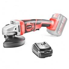 Угловая шлифмашина аккумуляторная Stark CAG 1800 Body (без аккумулятора) (210018030)