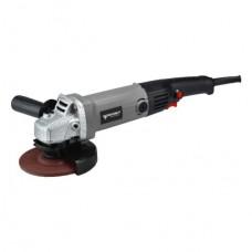 Угловая шлифмашина Forte AG 14-125LP (1400 Вт, 125 мм) (87859)