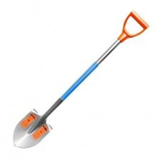 Штыковая лопата Gruntek Енот (295481001)