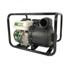 Бензиновая химическая мотопомпа Iron Angel WPGC80 (2001210)