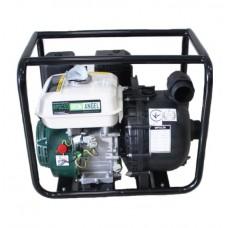 Бензиновая мотопомпа для химических жидкостей Iron Angel WPGC 50 (2001160)