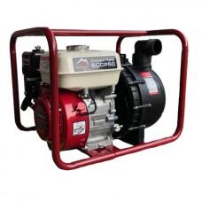 Мотопомпа для химикатов VULKAN SCCP50H (81498)