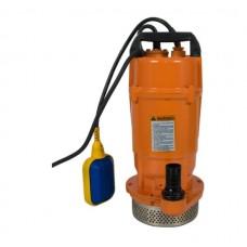 Насос погружной дренажный для чистой воды Powercraft QD 750f (121662)