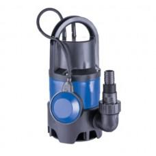 Насос погружной дренажный для грязной воды WERK SPD-8H (72999)