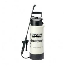 Опрыскиватель GLORIA PaintPro 5 маслоустойчивый, 5 л (80936)