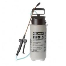 Опрыскиватель GLORIA Pro 5, 5 л (80943)