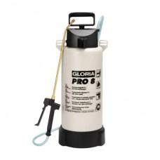 Опрыскиватель GLORIA Pro 8 маслостойкий, 8 л (80944)