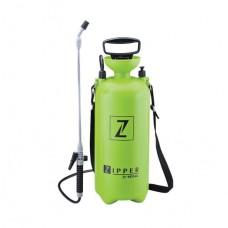 Опрыскиватель ручной Zipper ZI-HDS8L