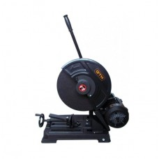 Отрезная машина GTM CM-2600/220CI (17799)