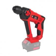 Перфоратор аккумуляторный Vitals Master ARa 1018-2P SmartLine (120271)