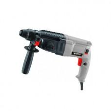 Перфоратор Forte SDS-PLUS - RH 26-8 R (850Вт, 26мм) (68364)