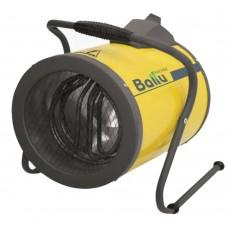 Электрическая тепловая пушка Ballu BHP-P-5