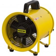 Канальный вентилятор Master BLM 4800 (4604.031)