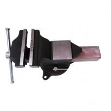 Тиски слесарные Vulkan MPV1-300, поворотные 300 мм (16277)