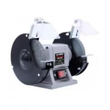 Электроточило Forte BG1545 (450 Вт, 150 мм) (82129)