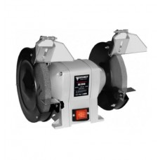 Электроточило Forte BG2055 (550 Вт, 200 мм) (82149)