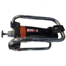 Глубинный вибратор Simax TDX Professional (SX-TDX-Pro)
