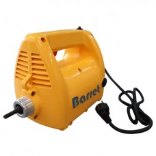 Глубинный вибратор Barret Storm Pro (BR-Storm-Pro)