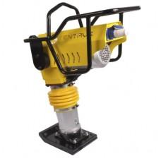 Вибротрамбовка электрическая Кентавр ВТ95E (88438N)
