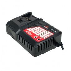 Зарядное устройство для аккумуляторных батарей Vitals LSL 2/18 t-series (90217N)