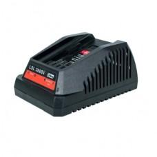 Зарядное устройство Vitals Master LSL 3600a (83153)