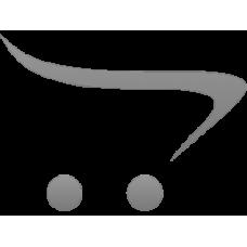 Набор колпачков для пресс-масленок Groz CAP/GFT/BL-SKF черный цвет
